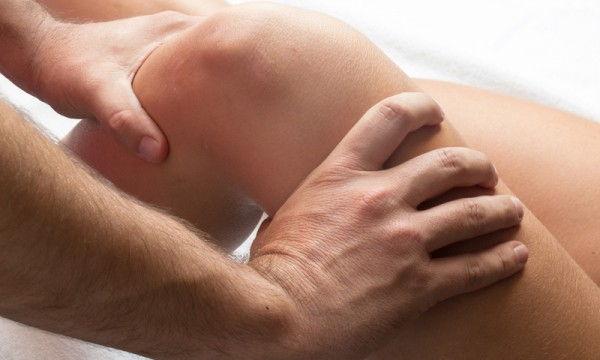 Fisioterapia XII
