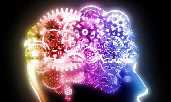 neurop