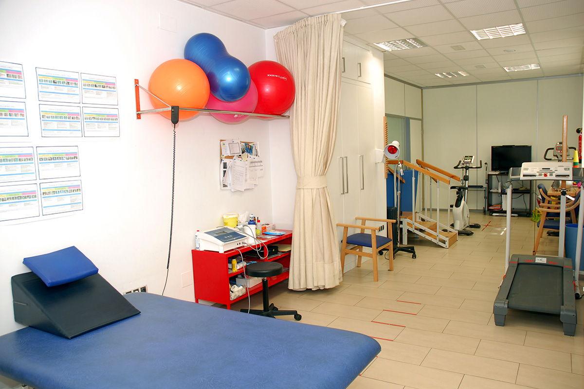 SalaFisioterapia