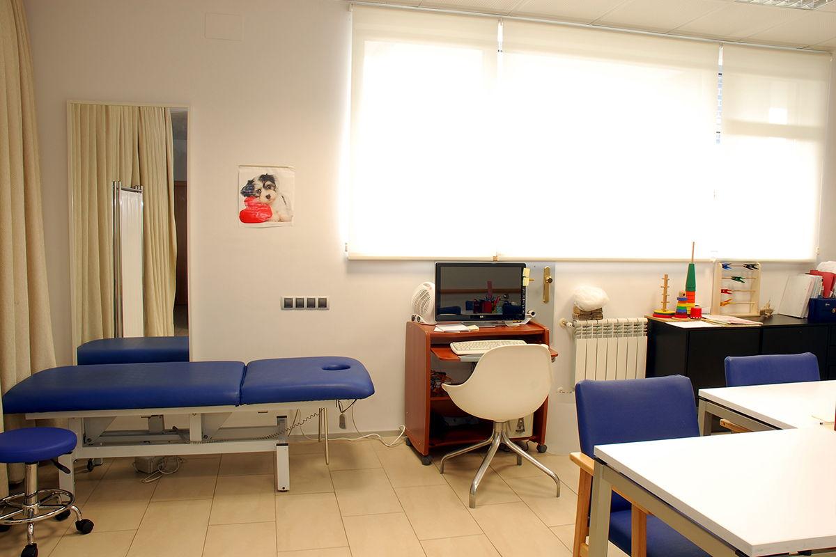SalaTerapiaOcupacional2